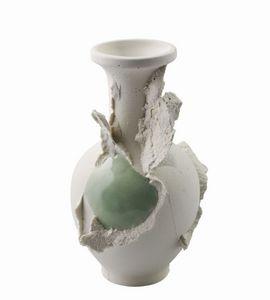 LATITUDE 22N - fragments - Vase À Fleurs
