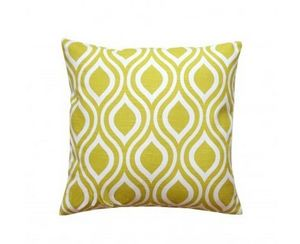 FROG HILL DESIGNS - nathaniel - Coussin Carré