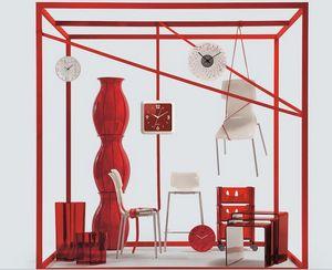 Guzzini -  - Chaise