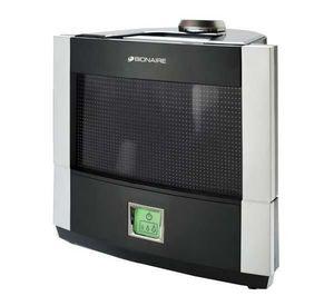 BIONAIRE - humidificateur bu7000-i - Humidificateur
