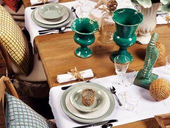 Coté Table -  - Service De Table