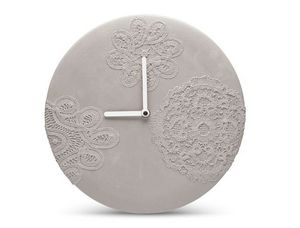MENSCH MADE -  - Horloge Murale