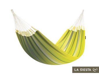 La Siesta - hamac simple plus islena la siesta - Hamac