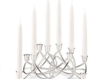 Greggio - masini collection art.9111052 - Chandelier