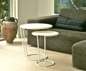 WE SHOP -  - Table Basse Ronde