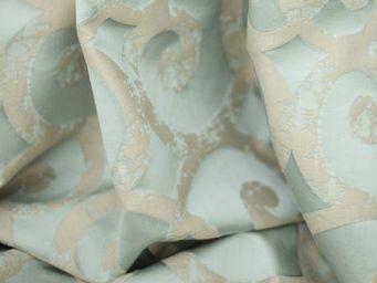 DECOBEL - appollo - Tissu D'ameublement