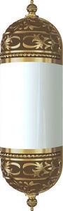 FEDE - emporio wall light i collection - Applique