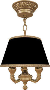 FEDE - chandelier portofino ii collection - Chandelier