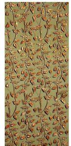 ULGADOR - tee tree - - Lé Unique De Papier Peint
