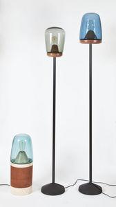 LES CADETS - lampione - Lampadaire