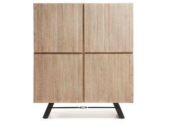 KAVEHOME -  - Cabinet