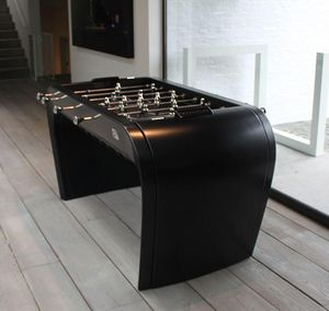 Billards Toulet -  - Baby Foot