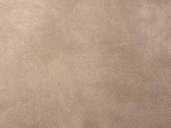Le Quartier des Tissus - tissu faux cuir de qualite - Simili Cuir