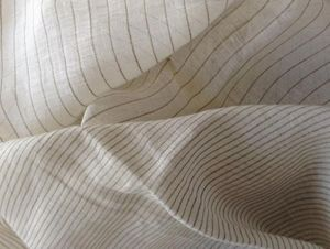 SETTE - nice  - Tissu D'ameublement