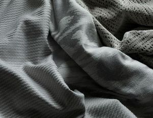 EVITAVONNI -  - Tissu D'ameublement