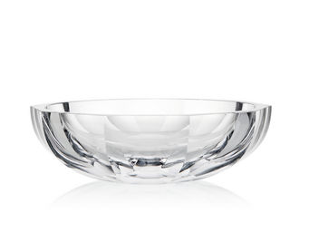 Moser -  - Coupe D�corative