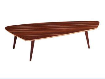 MORELATO -  - Table Basse Forme Originale