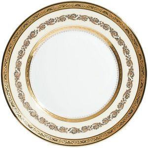 Raynaud - altesse - Assiette Plate