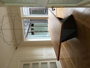 AR-studio -  - Table Bureau