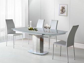 PRODUCTS -  - Table De Repas Rectangulaire