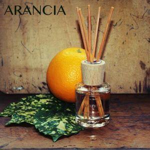 CARBALINE -  - Diffuseur De Parfum