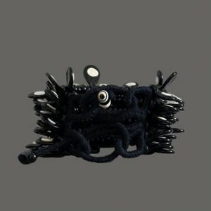 CATHERINE RIPERT -  - Bracelet