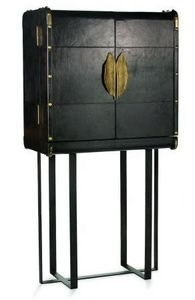 Cravt Original -  - Cabinet