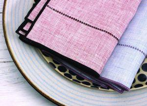 DATERRA -  - Assiette Plate
