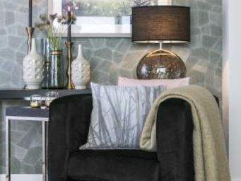 Dome Deco -  - Soliflore