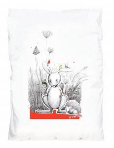 IKYOME -  - Housse De Couette Enfant