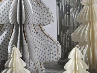 Jardin d'Ulysse -  - Bougie Décorative