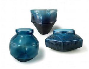 Vanessa Mitrani -  - Vase À Fleurs