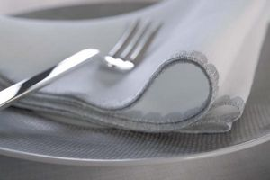 WEIssFEE -  - Serviette De Table