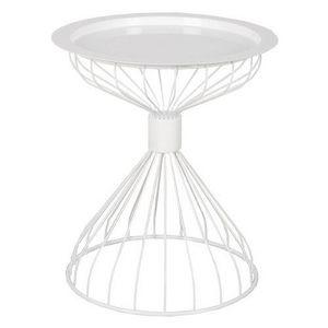 Mathi Design - table d'appoint kelly - Bout De Canapé