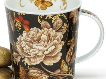 Dunoon - bellagio tulip - Mug