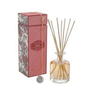 CASTELBEL - grenade diffuseur parfumé - Diffuseur De Parfum Par Capillarité