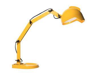 Diesel - lampe de table duii - Lampe De Bureau