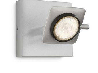 Philips - spot orientable millennium led - Applique