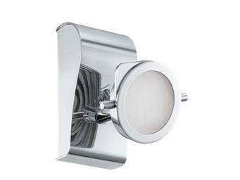 Eglo - spot orotelli led aluminium - Applique