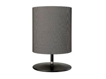 Lirio By Philips - lampe à poser maze - Lampe À Poser