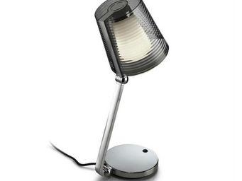 Leds C4 - lampe à poser abat - Lampe À Poser