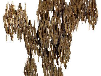 UMOS design - elements/wall lamp 150500g - Applique