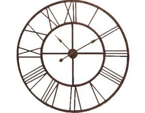 Emde - horloge murale - Horloge Murale