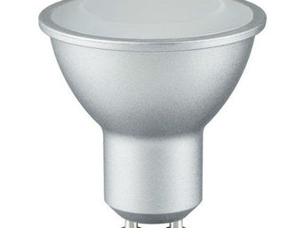 Paulmann - ampoule led réflecteur gu10 2700k 3w = 20w | paul - Ampoule Led