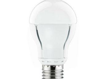 Paulmann - ampoule led standard e27 2700k 11w = 60w | paulma - Ampoule Led