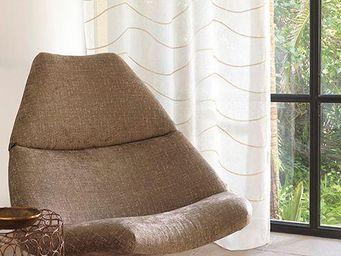 Chivasso -  - Tissu D'ameublement Pour Siège