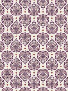 Holland & Sherry - lotus - Tapis Contemporain