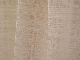 LELIEVRE - pietra - Tissu D'ameublement