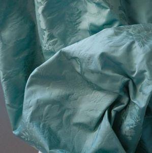 Verel De Belval - maria callas fuchsia - Tissu D'ameublement