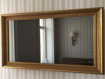 RM  RevMural -  - T�l�viseur �cran Miroir